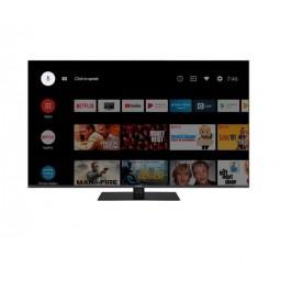 TV LED PANASONIC TX65HX700E