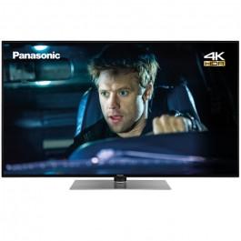 TV LED PANASONIC TX65GX565E