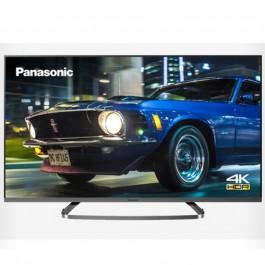 TV LED PANASONIC TX58HX830E