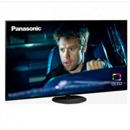 TV OLED PANASONIC TX55HZ1000E