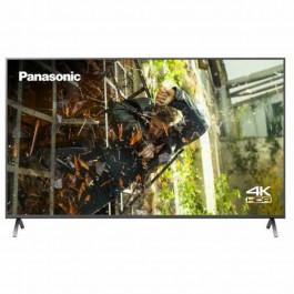 TV LED PANASONIC TX55HX900E