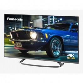 TV LED PANASONIC TX50HX830E