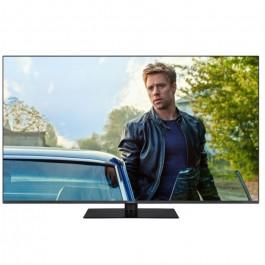 TV LED PANASONIC TX50HX700E
