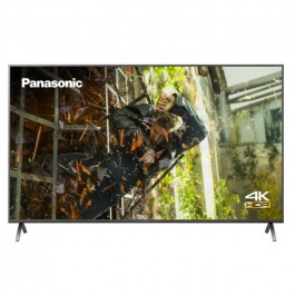 TV LED PANASONIC TX43HX900E