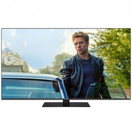 TV LED PANASONIC TX43HX700E