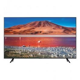 """Televisor 50"""" Samsung Ue50tu7005 Smart TV"""