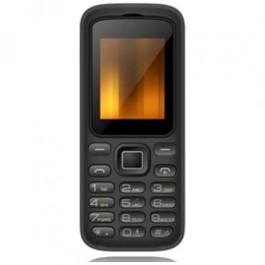 TELEFONO 1.77\'  GEA NEGRO