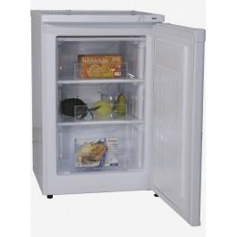 Congelador Vertical Rommer CV-114