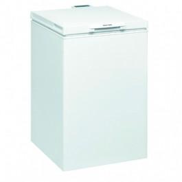 Congelador Ignis CE1050 de 52.7cm 100 Litros