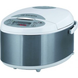 Robot de Cocina ORBEGOZO MCP5000