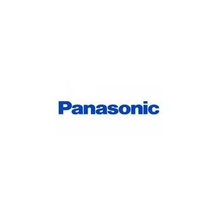 BLU RAY PANASONIC DP-UB150EG-K 4K NATIVO HDR10+