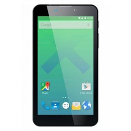Telefono 6\' Primux Beta 3 Dual SIM 1GB/8GB
