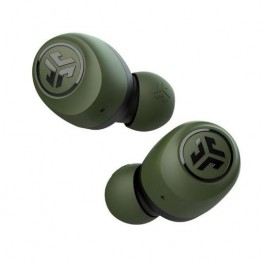 Auricular JLAB GO Air True Wireless Earbuds Verde