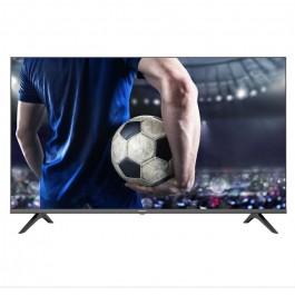 TV LED HISENSE 40A5600F SmartTV