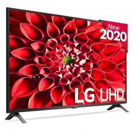 TV LED LG  55UN73006LA