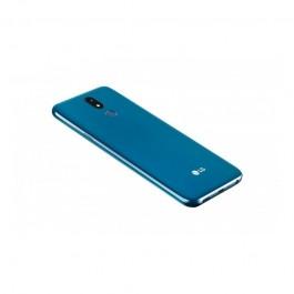 "TELEFONO MOVIL LG K40 AZUL 2+32GB 5,7"" ANDROID"