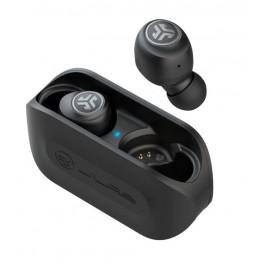 Auricular JLAB GO Air True Wireless Earbuds Negro