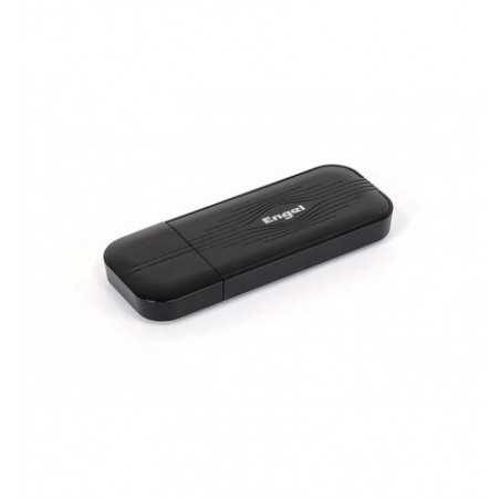 ANDROID MIRACAST DONGLE EN1003 WIFI HD DISPLAY