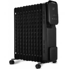 Radiador Aceite UFESA RD2500DW wifi
