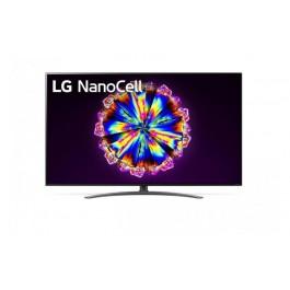 """Televisor Lg 65NANO916NA 65"""" Smart TV 4k Ultra Hd"""