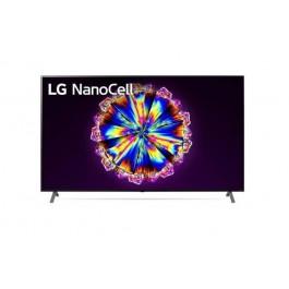 TV LG 55NANO906NA