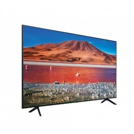 "Tv Samsung UE75TU7005KXXC 75"" 4K Ultra HD Smart TV Wifi Negro"