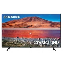 Tv Samsung UE65TU7005KXXC LED 65 '' 4K Ultra HD Smart TV