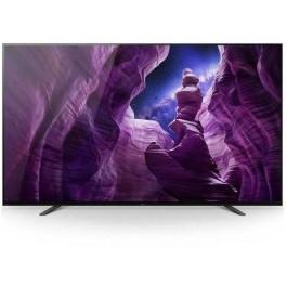 TV LED Sony KD55A8BAEP