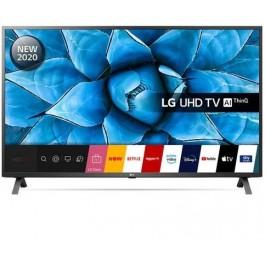 TV LED LG  65UN73006LA