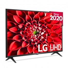 TV LED LG  43UN73006LC