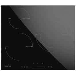 Encimera inducción Taurus I603S eléctrica negro 60cm