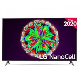 TV LED LG 65SM8050 4K SUHD