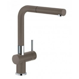 Grifo FRANKE 1150373815 ACTIVE PLUS TAUPE