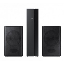 KIT SURROUND SOUND SAMSUNG SWA-8500S/ZF