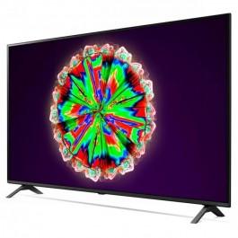 """TELEVISOR LED LG 49NANO806NA SMART TV 49"""" 4K"""