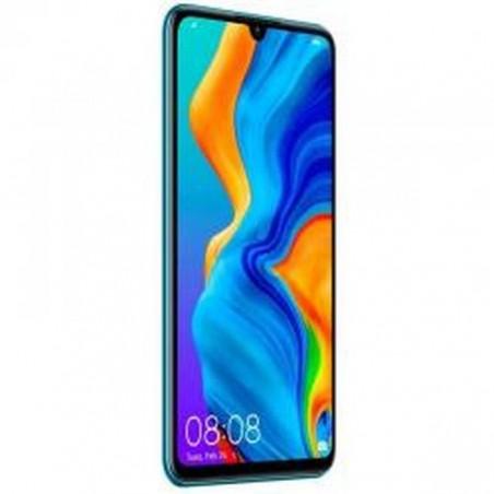 TELEFONO 4G 6.15\' P30 LITE BLUE 256GB 6GB