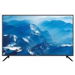 Televisión Milectric MITV-40NL04