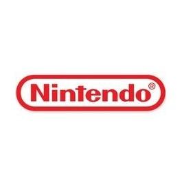 Consola Nintendo Switch 3 Juegos Moto Racer 4 - Gear Club - Toki
