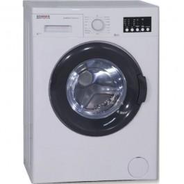 Lavadora Rommer OLIMPICA1136 clase A+++ 6kg