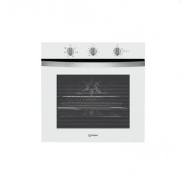 HORNO IFW 4534 H WH