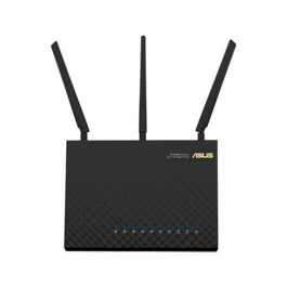 Asus LAN Wireless 90IG00C3-MM3G10