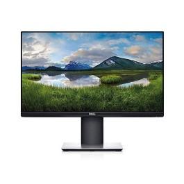 Dell Monitores P2219H