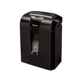 Fellowes Oficina 4600101