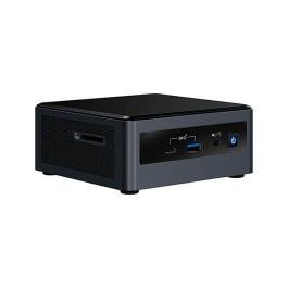 Intel Ordenadores BXNUC10I7FNH2