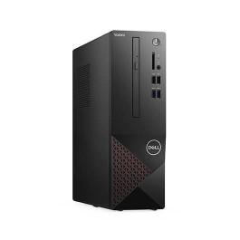 Dell Ordenadores 7DF0K