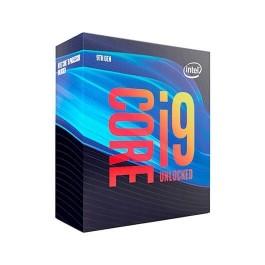 Intel Procesadores BX806849900K