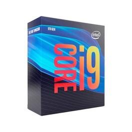 Intel Procesadores BX80684I99900