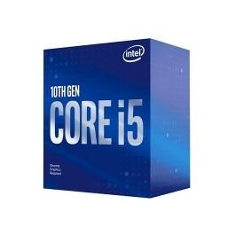 Intel Procesadores BX8070110600