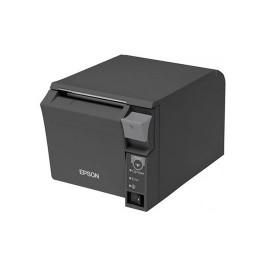 Epson Impresoras Tickets C31CD38024C0