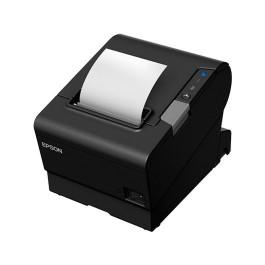 Epson Impresoras Tickets C31CE94112
